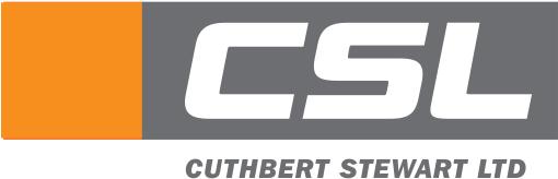 CSL Connect